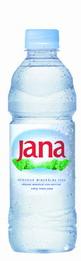 Jana Pet