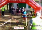 víťaz: L. Durďák